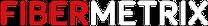 Fibermetrix, Solutions innovantes de dosimétrie en temps réel